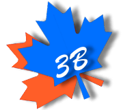 logo_3Bincx180_orange_blue