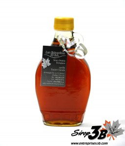 MODEL : Royal (250ml)