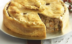fpaq_photos_web_640x390_tourtiere_erable